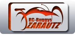 RC BUGGYS Zarautz